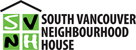 South Vancouver Neighbourhood House